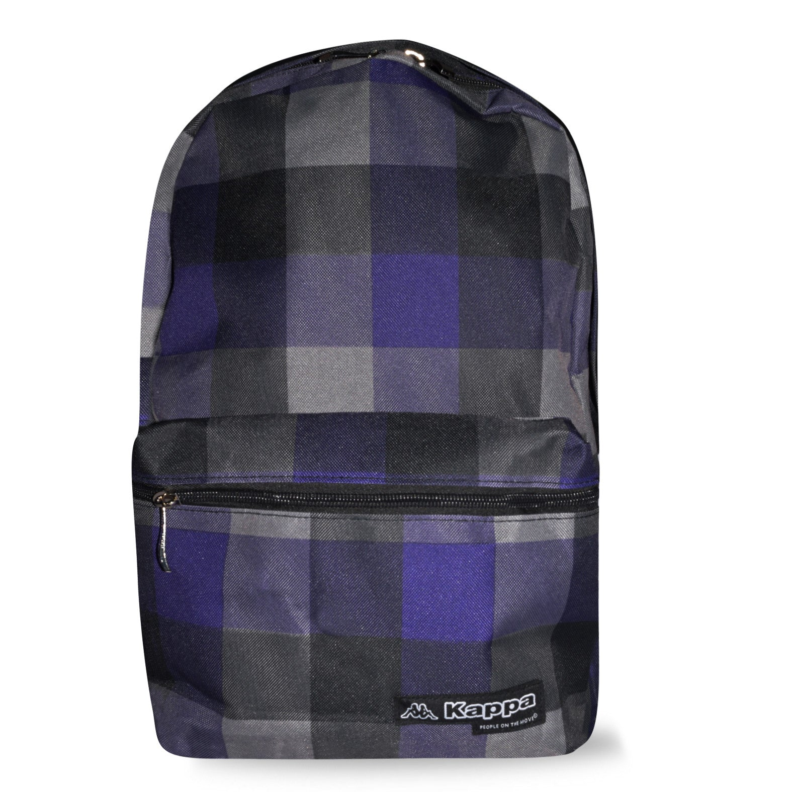 Backpack Lifestyle Morado MTG002-1