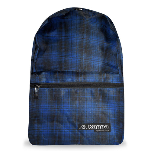 Backpack Lifestyle Azul MTG002-2