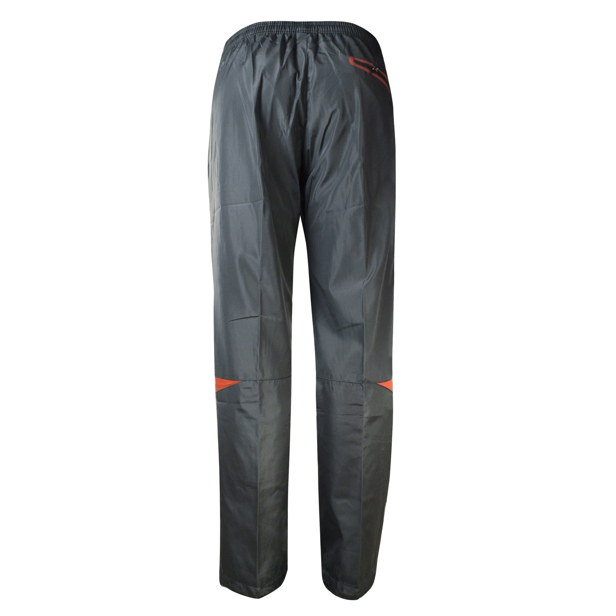 Pants Caballero Performance PA-025-PFC