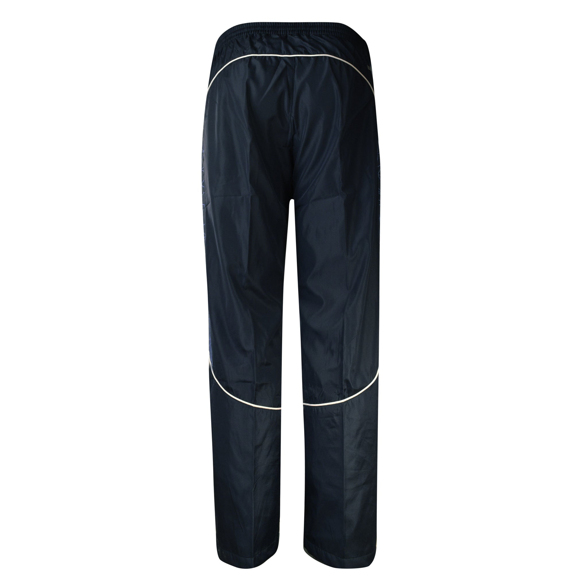 Pants Caballero Performance PA-027-PFC
