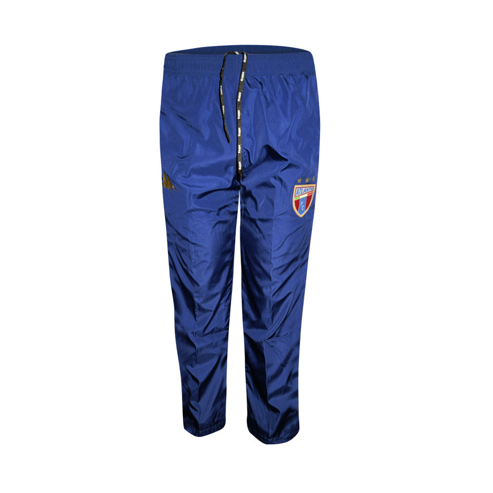 Pants Caballero Atlante PA-056-AT