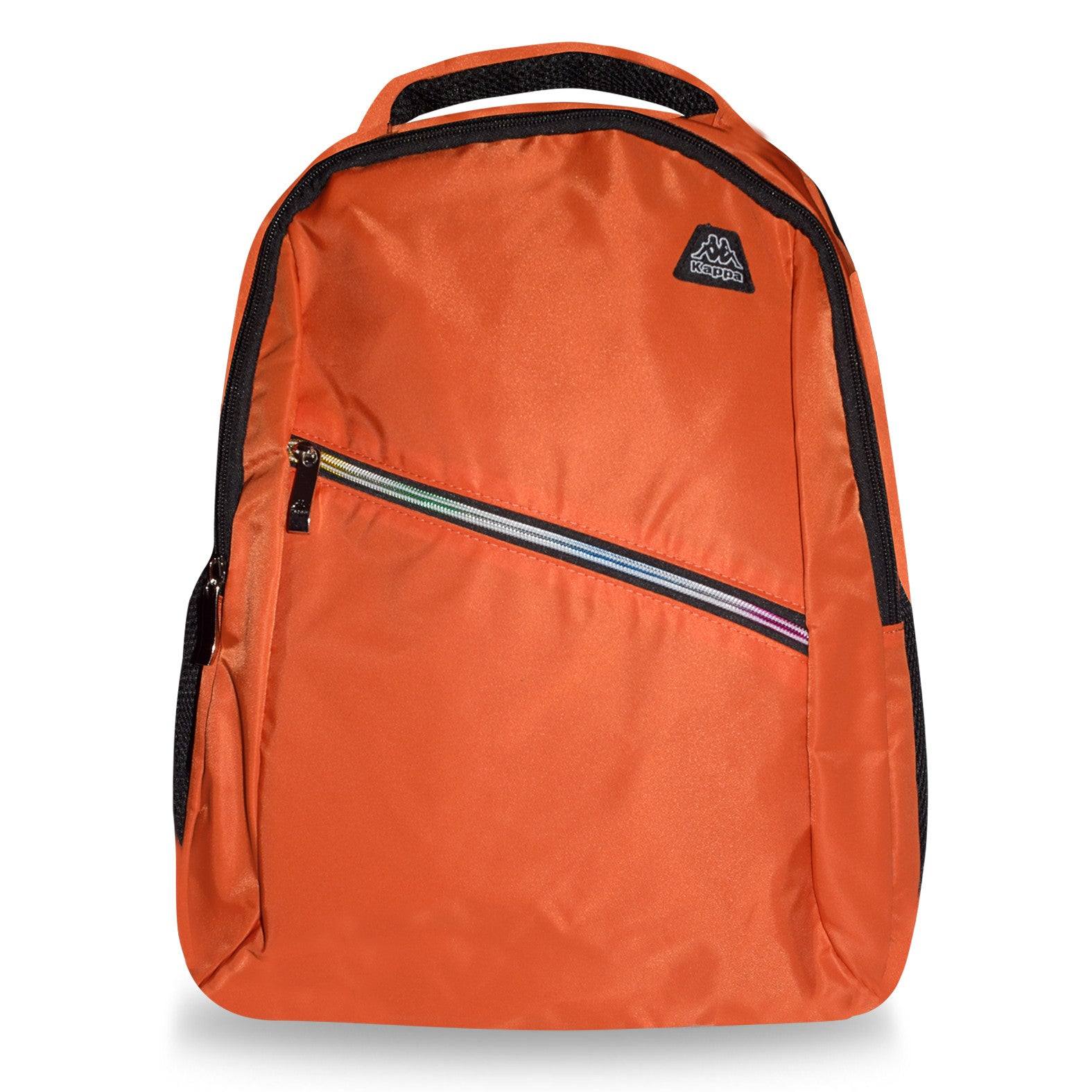 Backpack Lifestyle Naranja PLD007-1