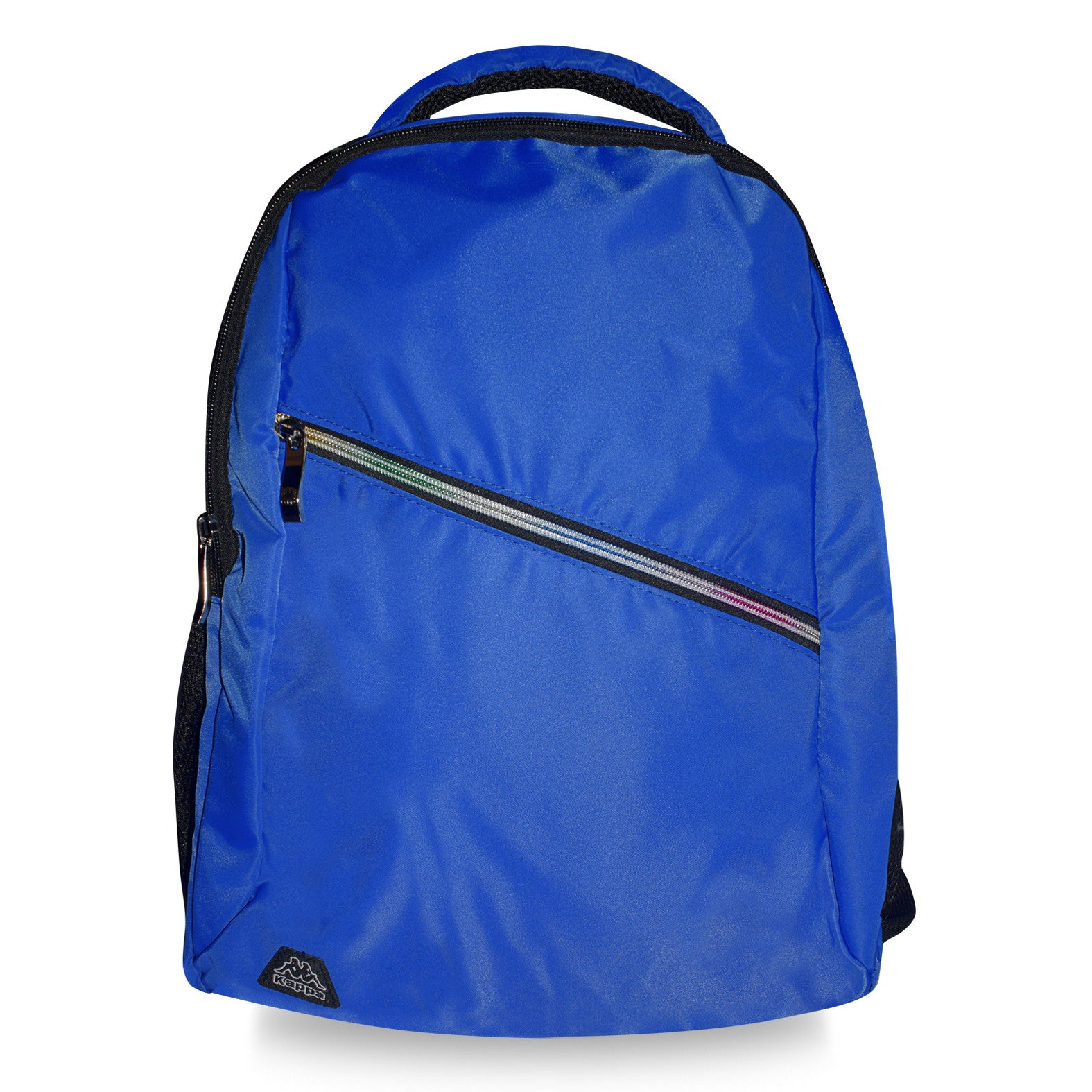Backpack Lifestyle Azul PLD007-2