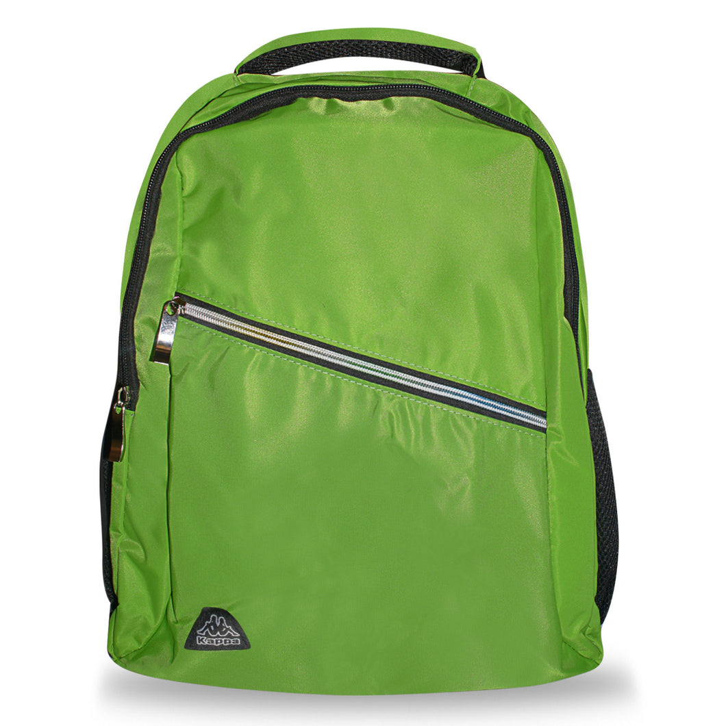 Backpack Lifestyle Verde PLD007-3