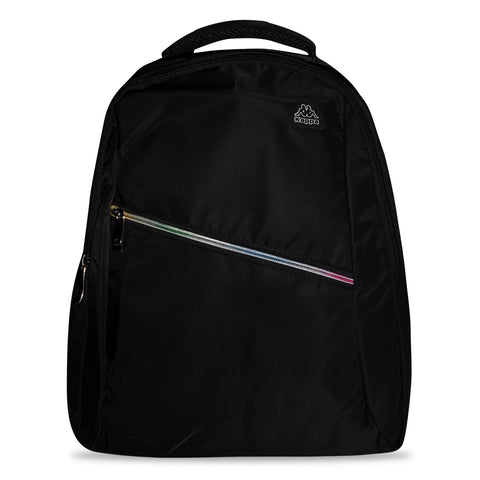 Backpack Lifestyle Negro PLD007