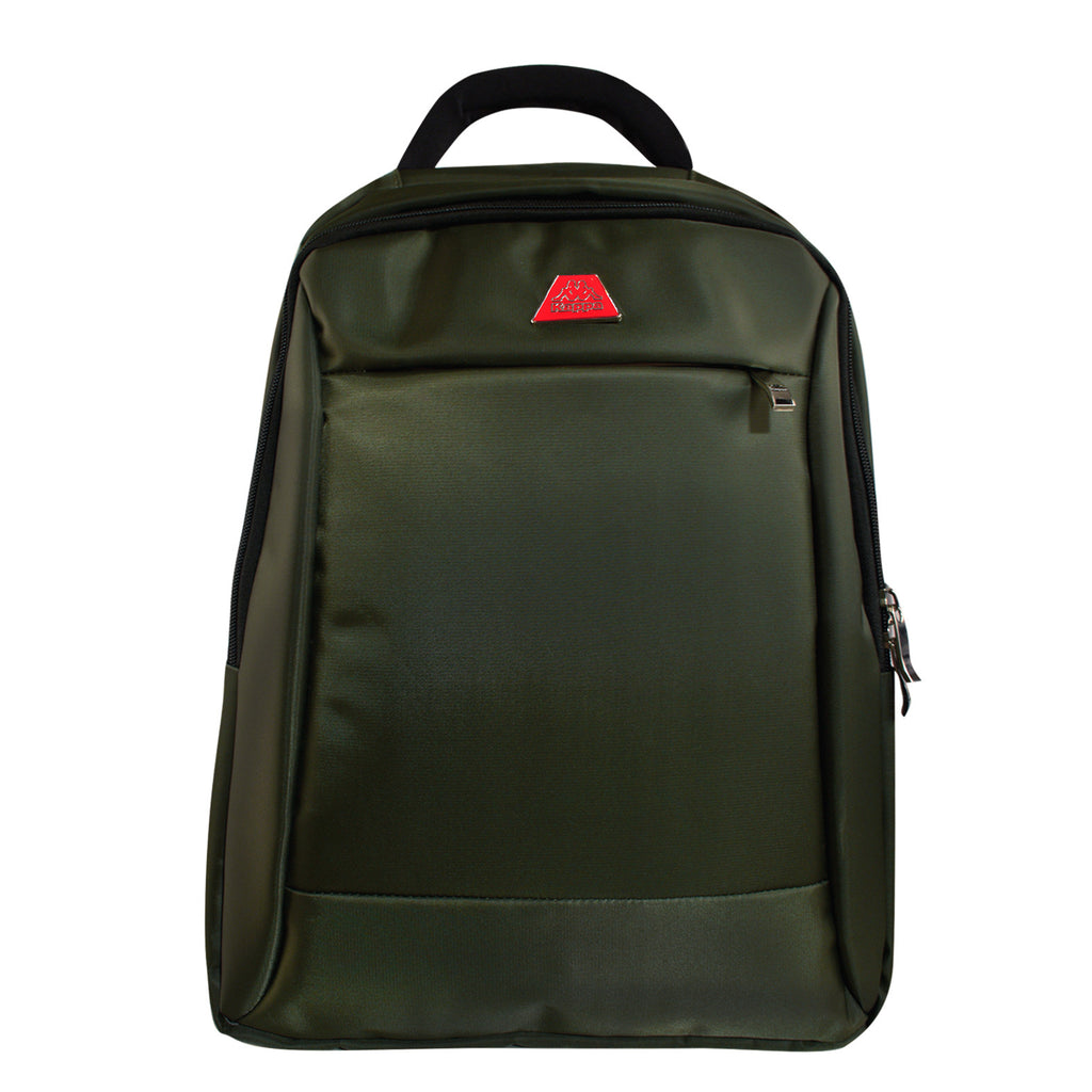 Backpack Verde Militar PLD008-1