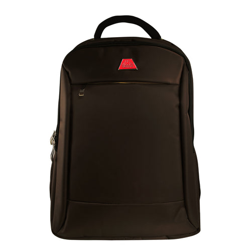 Backpack Café PLD008-2