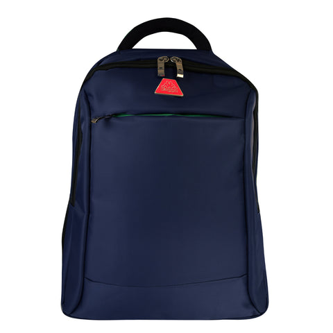Backpack Azul Marino PLD008-3