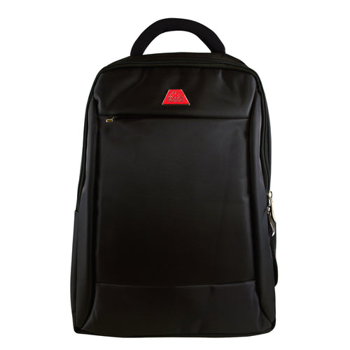 Backpack Negro PLD008