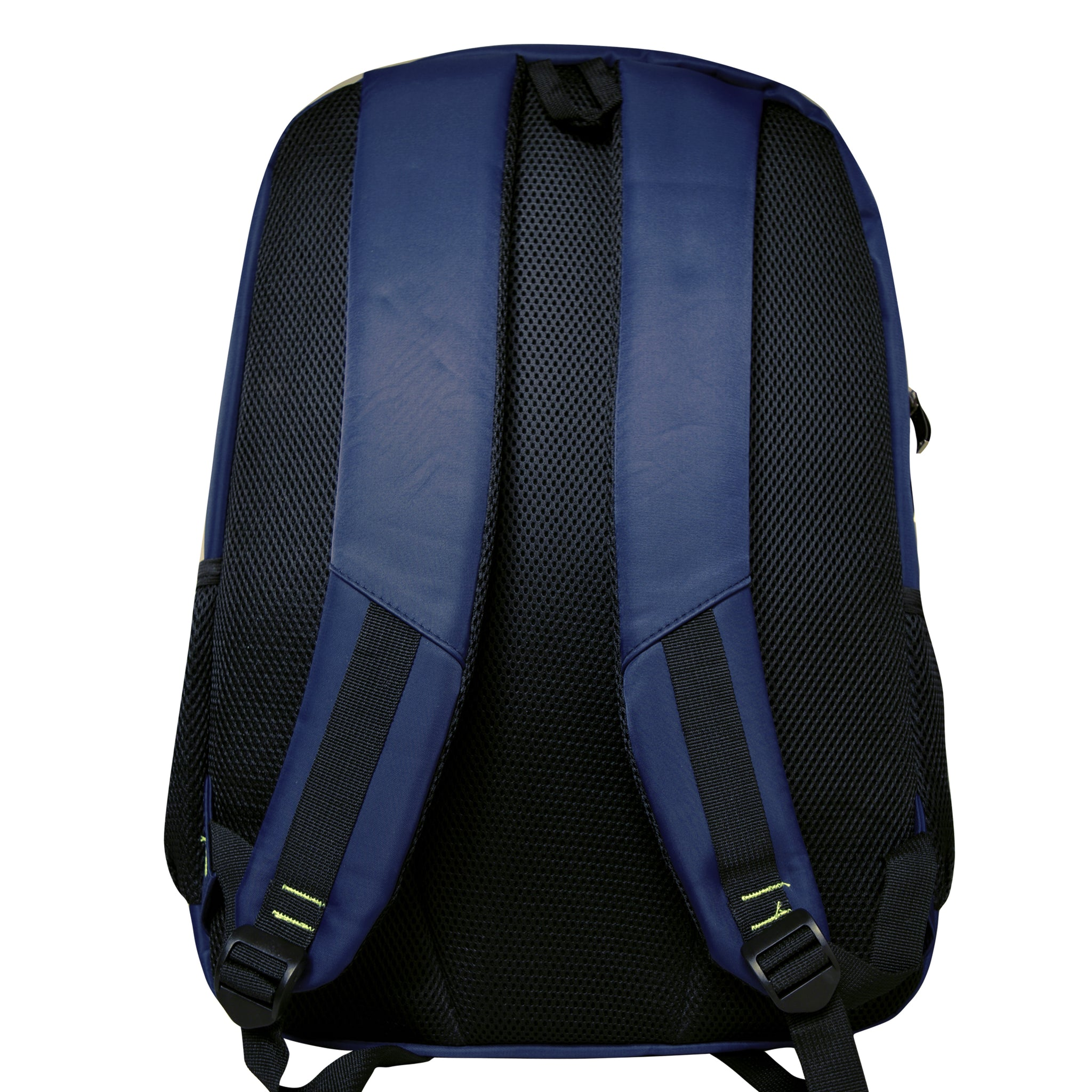 BackPack Lifestyle PLG001-2