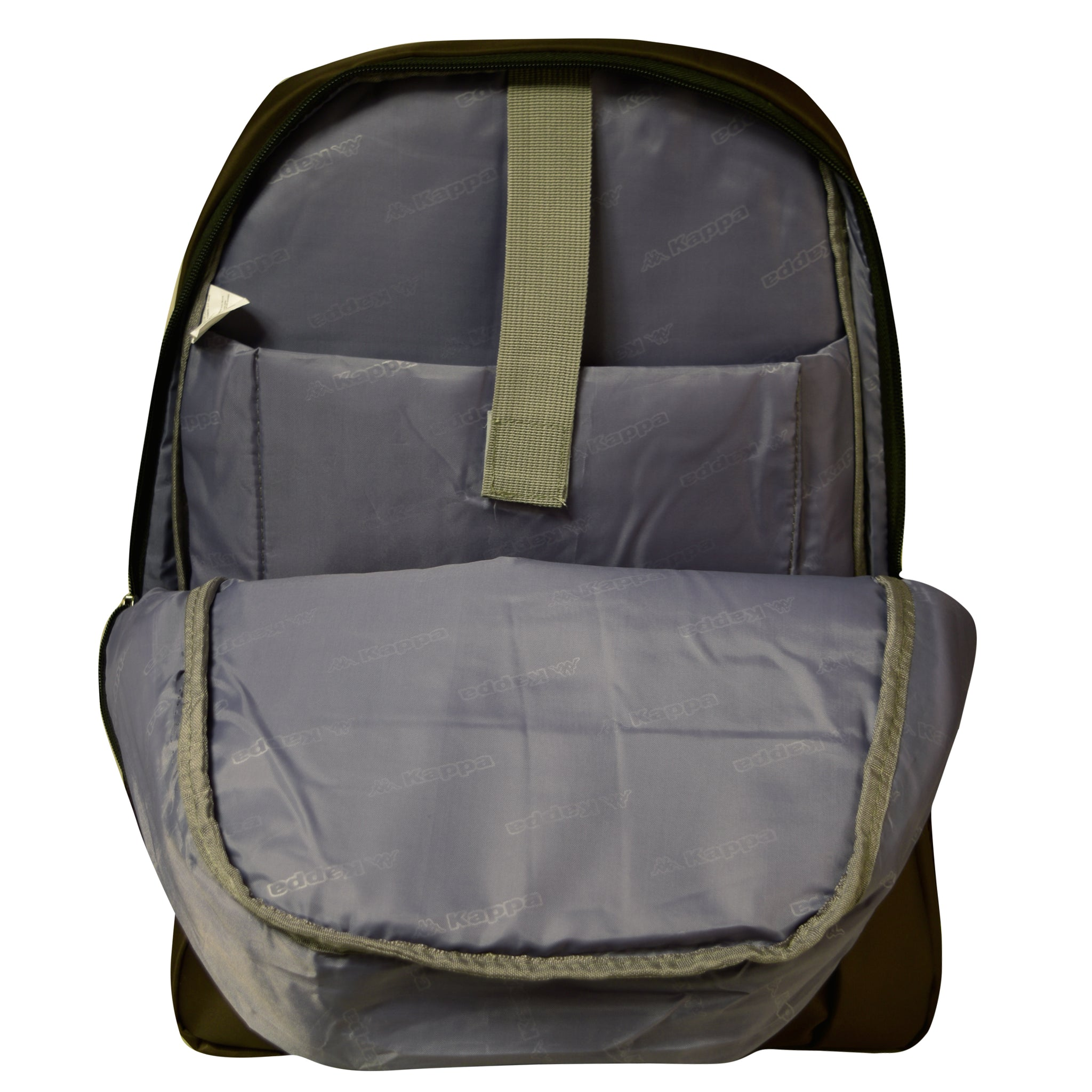 BackPack Lifestyle PLG001-3