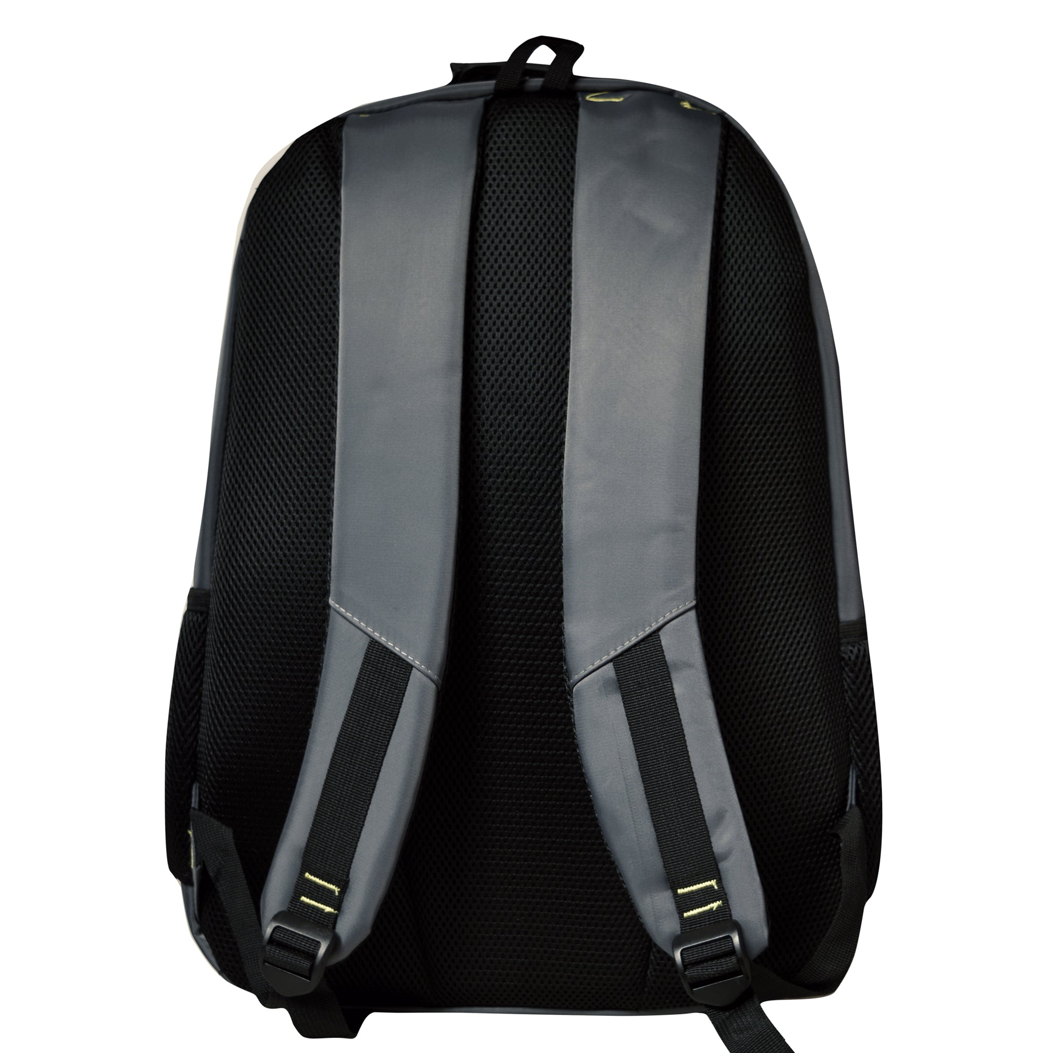 BackPack Lifestyle PLG001-4