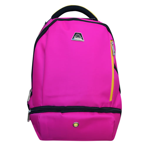 BackPack Lifestyle PLG002-1