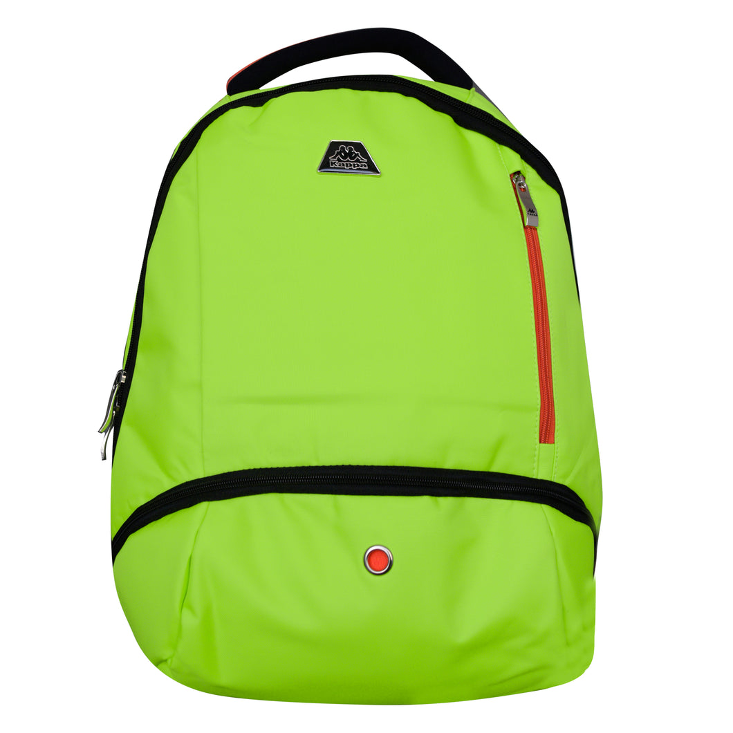 BackPack Lifestyle PLG002-2