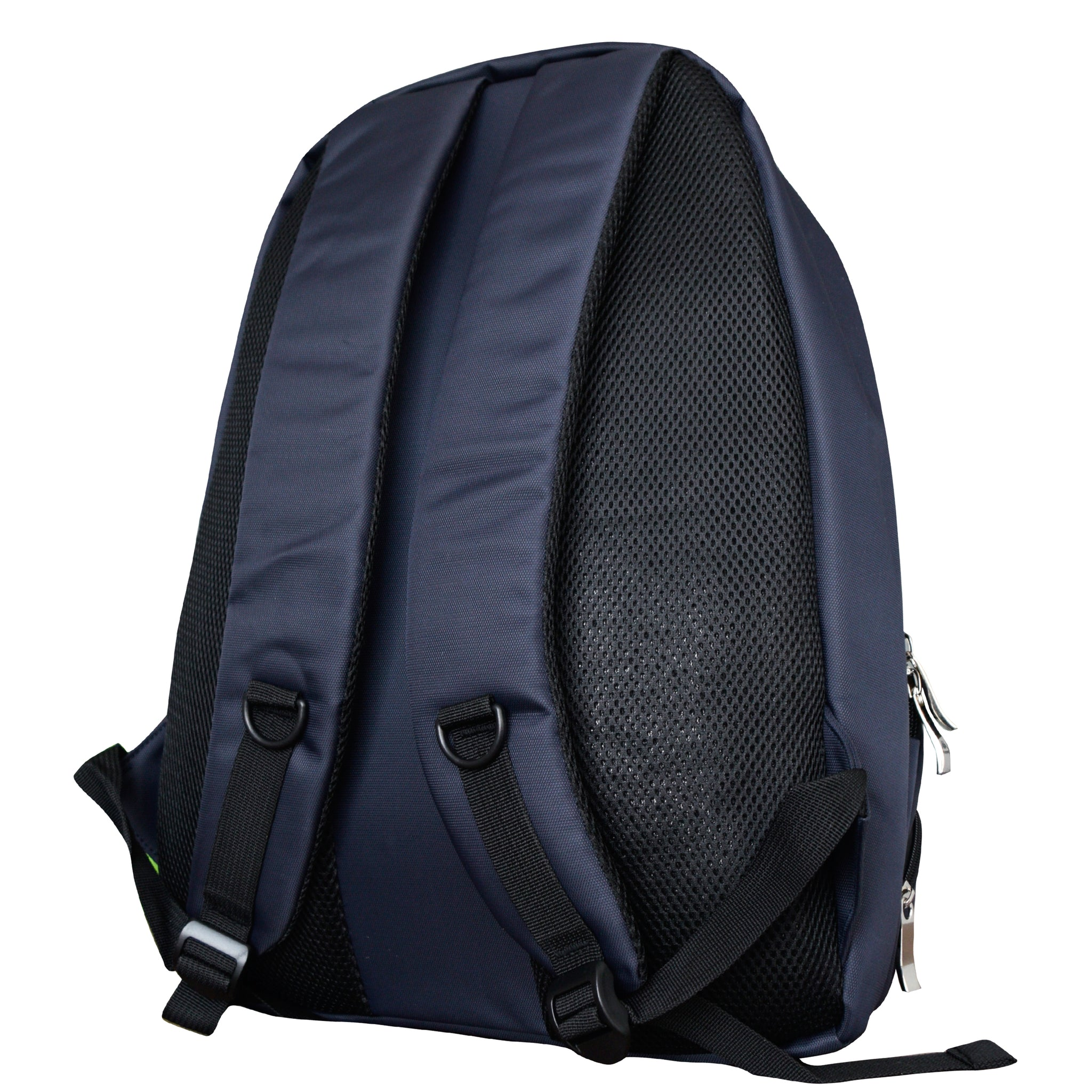 BackPack Lifestyle PLG002-3
