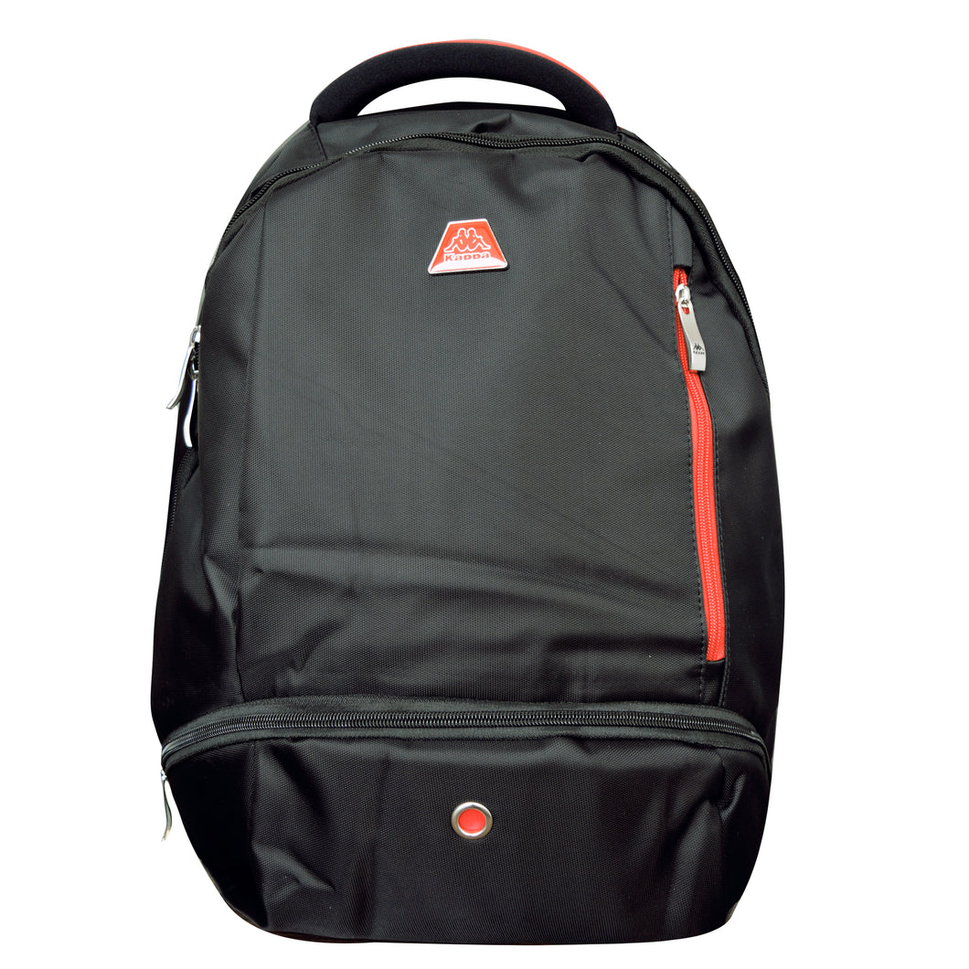 BackPack Lifestyle PLG002