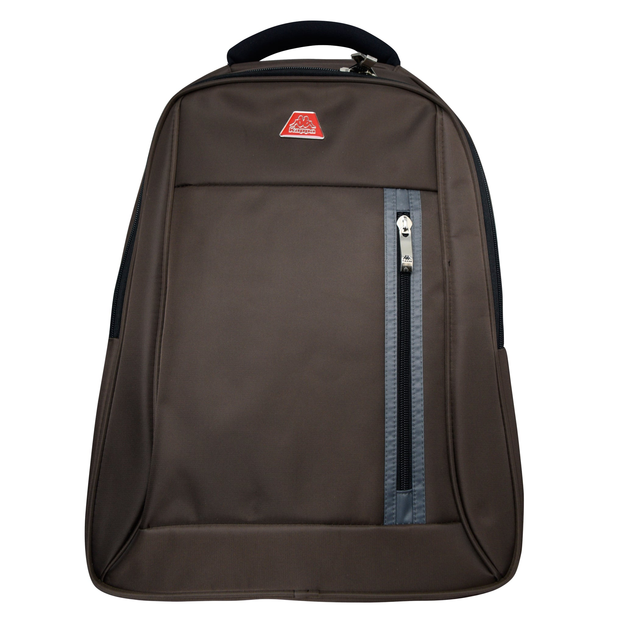 BackPack Lifestyle PLG004-1