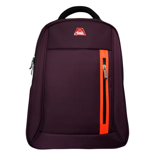 BackPack Lifestyle PLG004-2