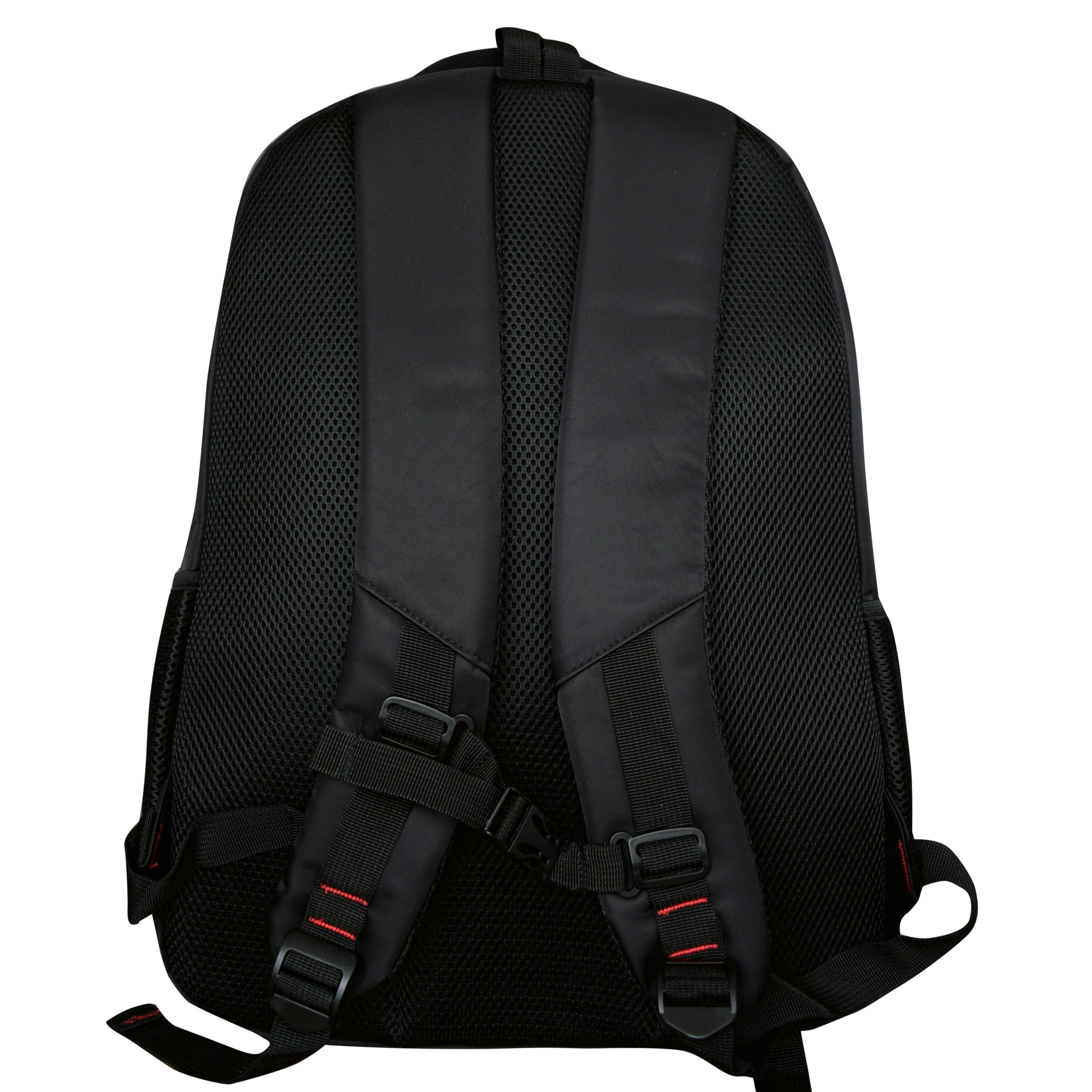 BackPack Lifestyle PLG004