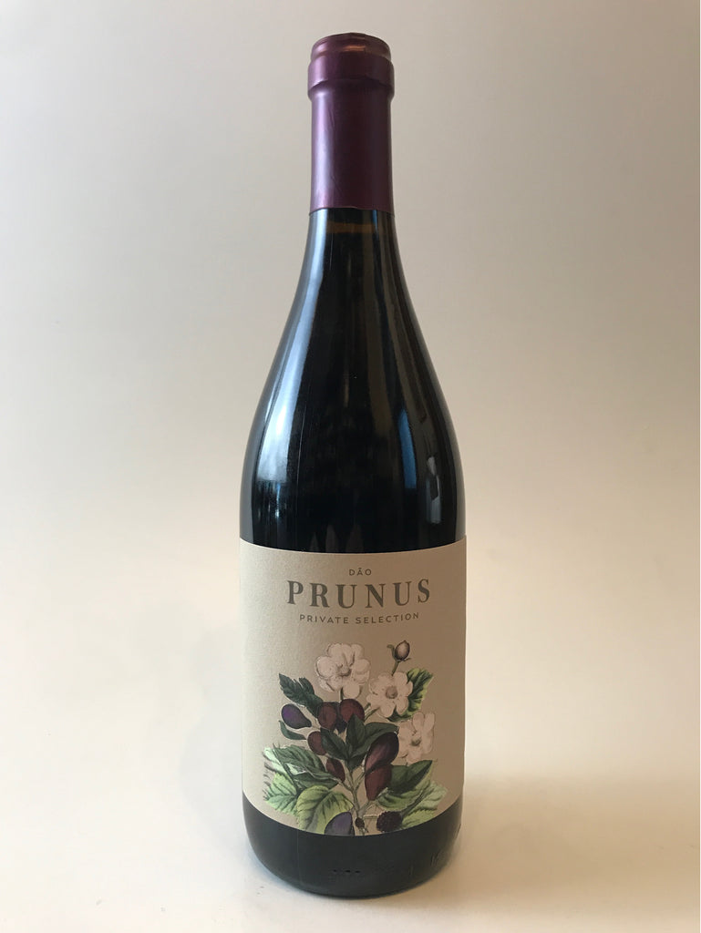 "Gota Wine, Gota ""Prunus"" Red, 2015, 750mL"