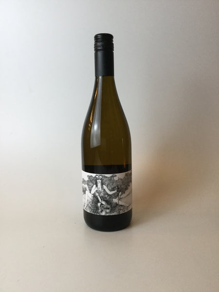 Adelaida Cellars, Cybele Paso Robles, White Blend, California, 2013 750mL - Corkscrew Wines Brooklyn