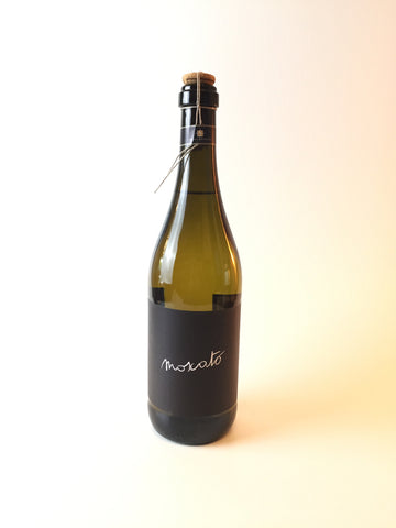 Anno Domini, Moscato, Moscato, Italy, NV, 750ml - Corkscrew Wines Brooklyn