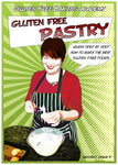 Gluten Free Pastry Masterclass - digital download