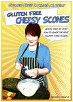 Gluten Free Cheese Scone Masterclass - digital download