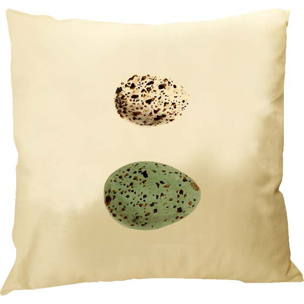Eggs Pillow