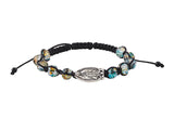 FREE Our Lady of Guadalupe Bracelet