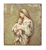 "Innocence Marco Sevelli 8"" x 10"" Plaque"