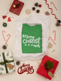 True Love Christmas Nativity T-Shirt (FREE SHIPPING)