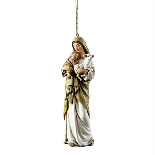 Innocence Collection Ornament
