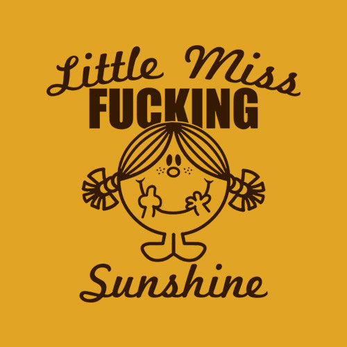Image result for little miss fucking sunshine