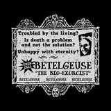 Betelgeuse: Bio-Exorcist T-Shirt - FiveFingerTees