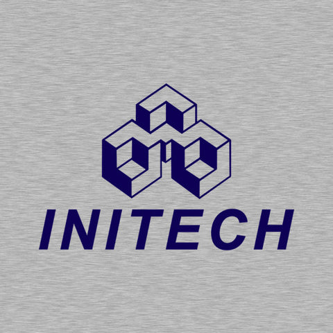Initech T-Shirt - FiveFingerTees