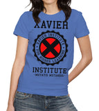 Xavier Institute For Higher Learning T-Shirt