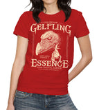 Gelfling Essence T-Shirt - FiveFingerTees