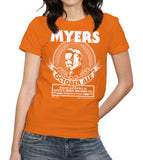 Myers October Ale T-Shirt