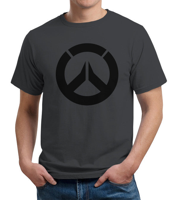 Overwatch T-Shirt - FiveFingerTees