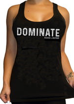 Dominate - Pinky Star - Seduce And Destroy