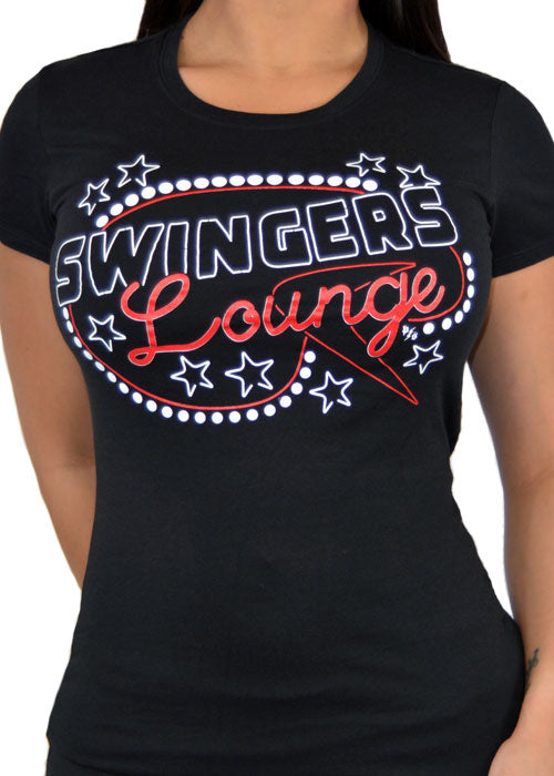 swinger's lounge