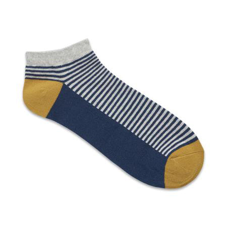 Jack & Jones Short Sock Insignia