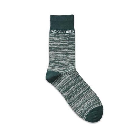 Jack & Jones John Ceruleon Socks