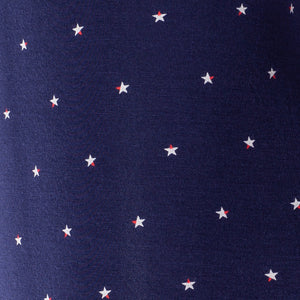 Boxer Hook Underwear Feel Stars