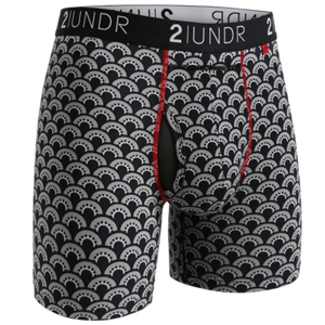 Boxer 2Undr Swing shift Fan Club