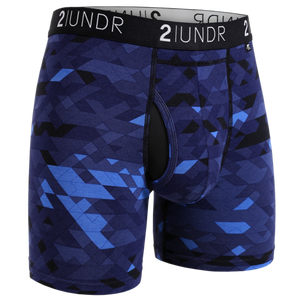 Boxer 2Undr Swing shift Geode