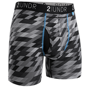 Boxer 2Undr Swing shift Ore Geode