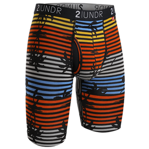 Boxer long 2Undr Swing shift Endless