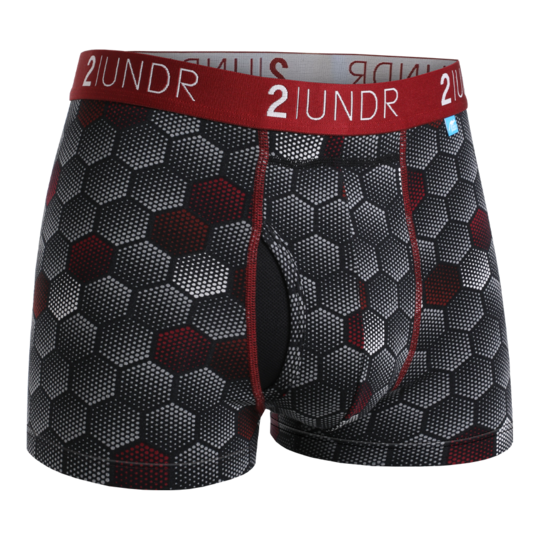 Boxer court 2Undr Swing shift Jupitor